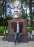 Vasiliy, 31, Kaliningrad