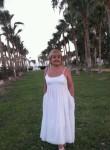 Vitalina, 47, Pavlohrad