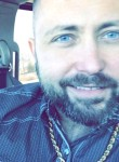 dale smith, 42  , Chicago