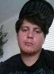 Corey, 30  , Harrisburg