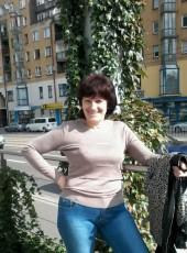 Svetlana, 54, Poland, Sochaczew