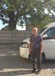 Aleksandr Munt, 62  , Zelenogradsk