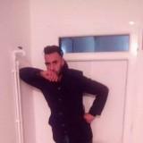 Djillali, 28  , Ouled Moussa