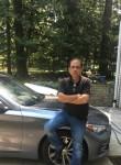 johumkhan, 51  , Grand Rapids