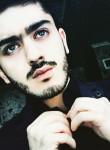 Farik, 22  , Pokachi