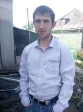 Anatoliy, 26, Russia, Prokopevsk