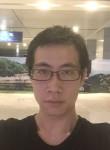 穷书生, 33, Qingdao
