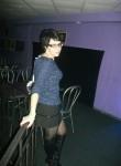 Svetlana, 37  , Okulovka