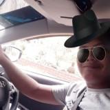 Johncel, 18  , Cabagan