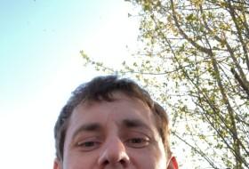 Kirill, 37 - Just Me