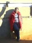 lovergirl, 43, Gaborone