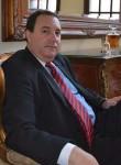 George, 57  , Bratislava