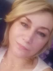 Anna, 42, Ukraine, Kiev