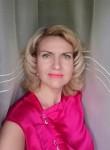 Evgeniya, 44  , Stupino
