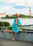Natalya, 56, Riga