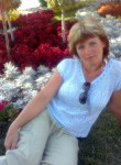 Natalya, 46  , Pravdinskiy