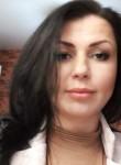 Наталия , 37, Kremenchuk