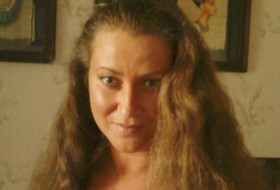 Polumna Lavgud, 54 - Just Me