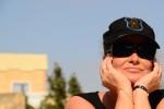 Polumna Lavgud, 54 - Just Me Photography 27