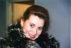 Polumna Lavgud, 54 - Just Me Photography 21
