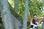 Polumna Lavgud, 54 - Just Me Photography 24