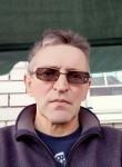 Andrei, 53  , Navashino