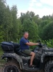 Valdemar, 51, Moscow