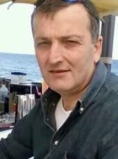 Gocha, 49, Ukraine, Odessa