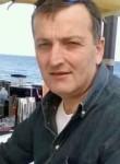 Gocha, 49  , Odessa