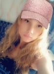 Valya, 18  , Zima
