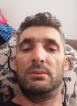 Mondy, 25, Prizren