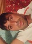 Zamin, 35  , Yerevan