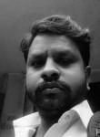 Viswanathan, 18  , Arcot