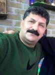 Muhammad Haji, 53  , Ternopil