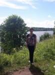 Наталья, 47 лет, Солнечногорск