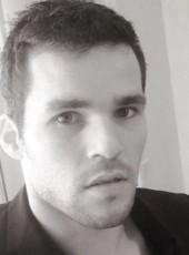 Marlonn, 25, France, Puteaux