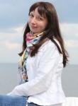 Oksana, 28  , Hrodna