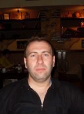 Vlad, 48, Ukraine, Chernihiv