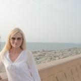 Oksana, 39  , Cherkasy