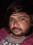roohit arora, 18, Delhi