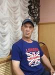 Vasiliy, 18  , Buzau