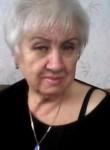 Galina, 70  , Minsk