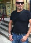 Aurelio, 46  , Palermo