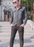 RuBy, 31  , Bac Ninh