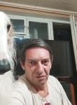 Igor, 58, Moscow