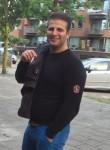 johnjohn, 35  , Enschede
