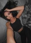 Yana, 21, Voronezh