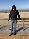 Oleg, 43, Ostend