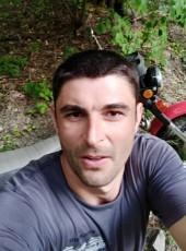Artem, 35, Russia, Novorossiysk