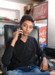 Manish sankhla, 19  , Pipar